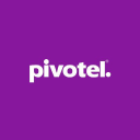 Global Marine Net logo icon