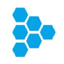 Global Market Advisors logo icon