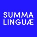 Globalme logo icon