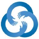 Global Medics logo icon
