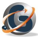 Global Negotiator logo icon