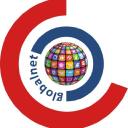 GLOBALNET | Ankara Web Tasarım Hosting Dijital Pazarlama CRM Logo