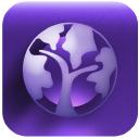 Global Nlp Training logo icon