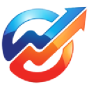 Global One Marketing logo