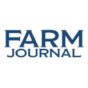 Global Organic Expo logo icon