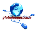 globalpapertrade ltd logo