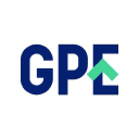 Global Partnership For Education logo icon