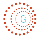 Global Payout logo icon