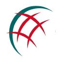 Global Pharma Tek logo icon