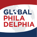 Global Philadelphia Association logo icon