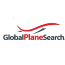 Global Plane Search.Com logo icon