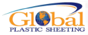 Global Plastic Sheeting logo icon