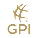 Global Poker Index logo icon