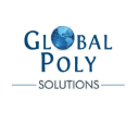 Global Poly Solutions L.P logo