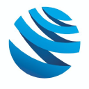 Global Processing Services Limited logo icon