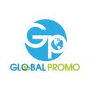 Global Promo Llc logo icon