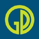 Global Protection logo icon