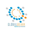 GlobalQuark on Elioplus