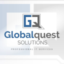 Globalquest Solutions on Elioplus