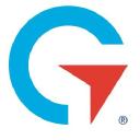 Global Reach logo icon