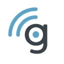 Global Reach Technology Ltd logo icon