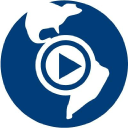 Global Recruiters logo icon