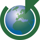 Global Recycling logo icon