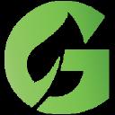 Global Resale logo icon