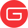 Global Response logo icon