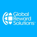 Global Reward Solutions logo icon