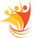 Global Rhymes logo icon