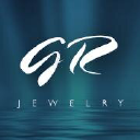 global Rings Jewelry Inc logo