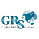 Global Risk Solutions logo icon