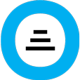 Global Risk Management Solutions logo icon