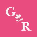 Global Rose logo icon