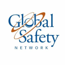 Global Safety Network - Send cold emails to Global Safety Network