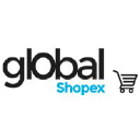 Global Shopex logo icon