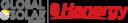 Global Solar logo icon