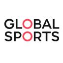 Global Sports Jobs logo icon