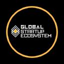 Global Startup Ecosystem logo icon