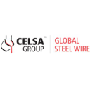 Global Steel Wire logo icon