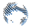 Global Summer School logo icon