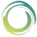 Global Packaging Supply logo icon