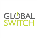 Global Switch logo icon