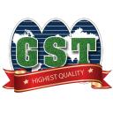 Global Syn Turf's logo icon