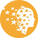 The Global Teacher Prize logo icon