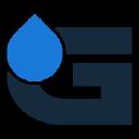 Globaltech Inc logo