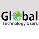 Global Technology Users logo icon