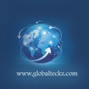 GlobalTeckz on Elioplus