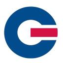 Gct logo icon